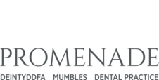 Promenade Dental Surgery Logo