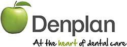 denplan-promenade-dental-web
