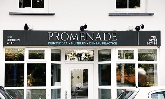 promenade-dental-mumbles-002