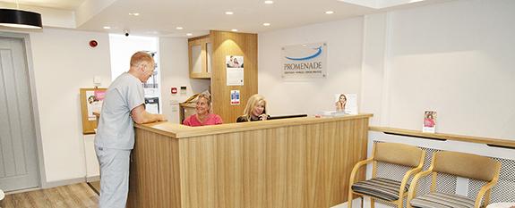 promenade-dental-mumbles-010
