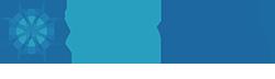 invisalign-web-logo
